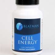 Cell-Energy2
